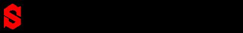 シラド化学